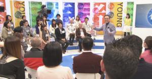 140111日本の若者