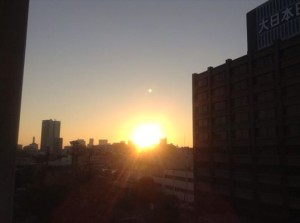 2014大日本な朝