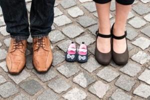 夫婦と子供2